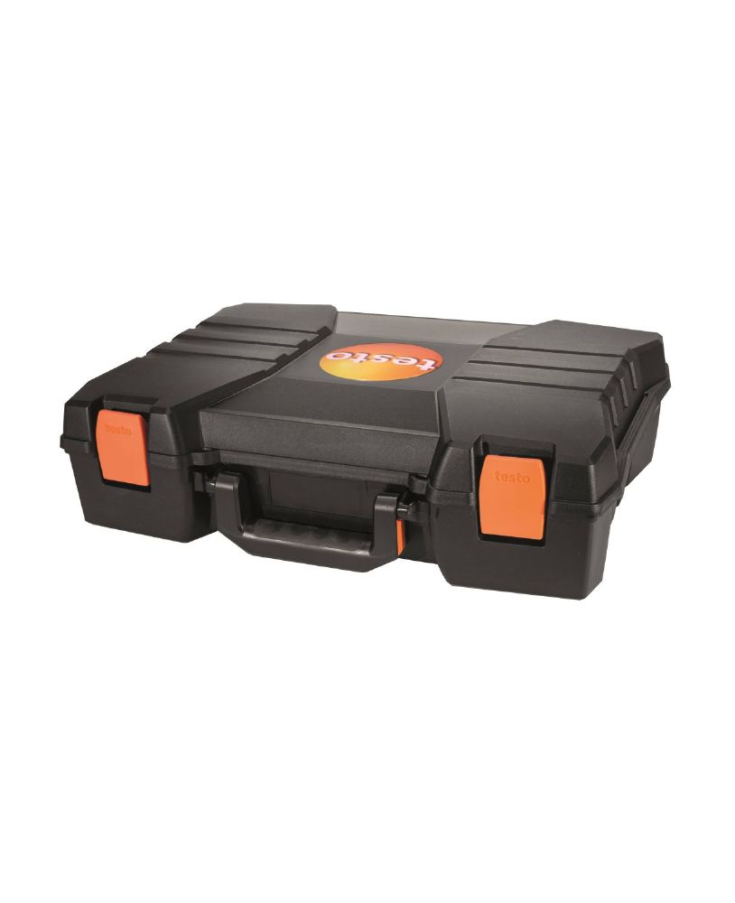 Carry Case for Testo 327 / 320B / 320 / 330-1 / -2LL